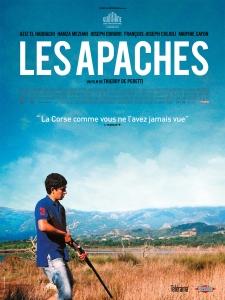 120x160 Les Apaches 03-07_LD